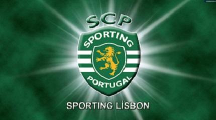 Футбольные клубы Лиссабона