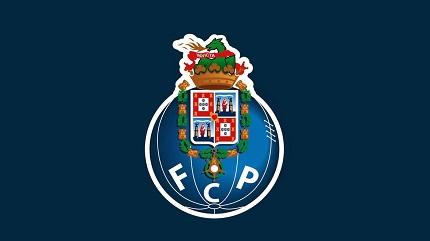Порту - клуб чемпионата Португалии