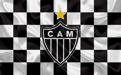 Футбольные клубы Бразилии Атлетико Минейро