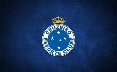 Клубы Бразилии Крузейро