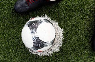 Как бить пенальти: вероятность гола более 90%