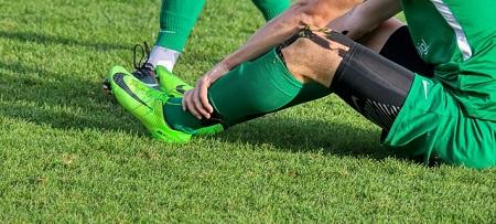 Зачем нужно восстановление в футболе