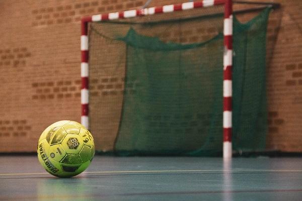 Как создать любительский футбольный клуб