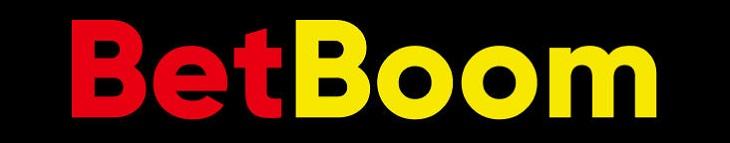Бонус за регистрацию в БК BetBoom