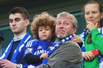 Самые богатые владельцы футбольных клубов