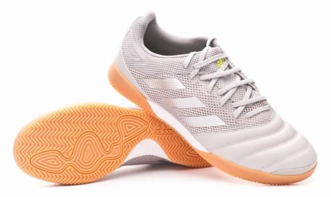 Футзалки Adidas Copa 20.3