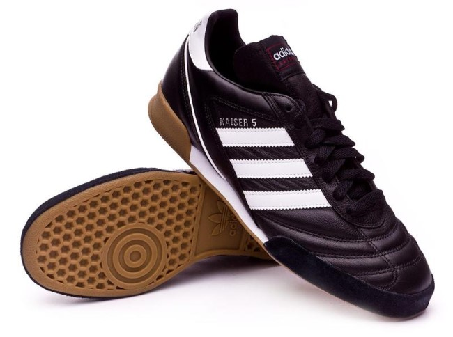 Adidas Kaiser 5 Goal