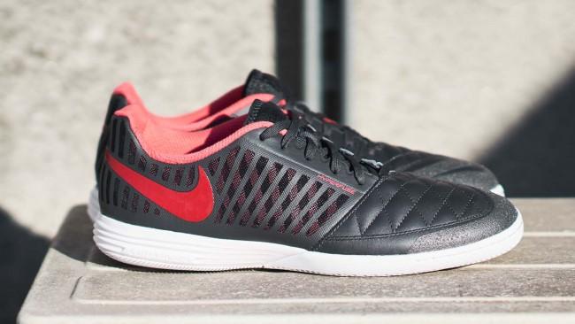 Nike Lunar Gato 2