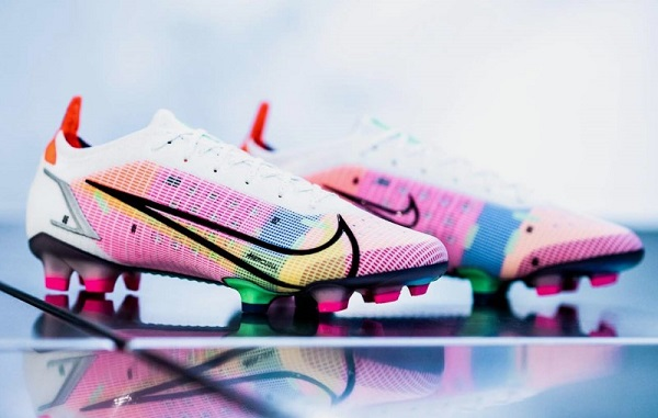 Nike Mercurial Vapor 14 Elite