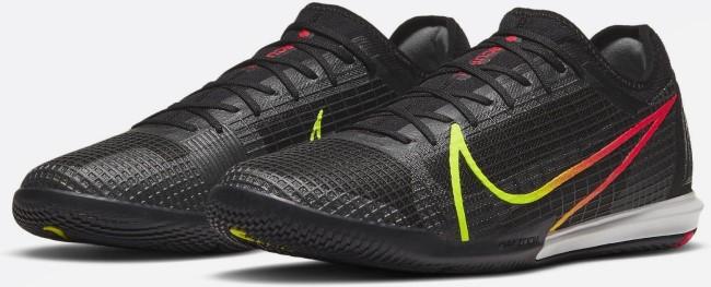 Nike Mercurial Vapor