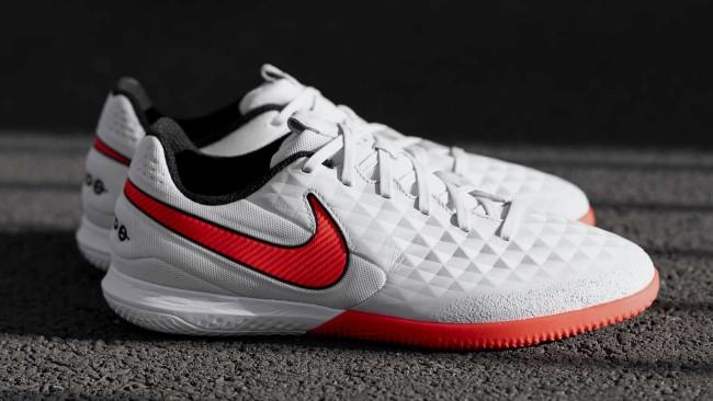 Nike Tiempo LegendX VII Pro IC