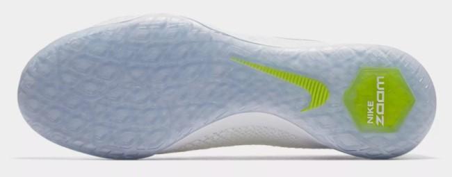 Подошва Nike Zoom Hypervenom III Pro