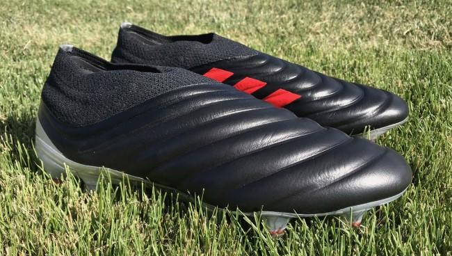 Adidas Copa 19