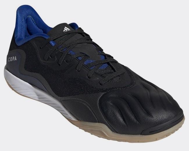 Футзалки Adidas Copa Sence. 1