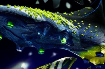 Adidas Predator Freak — Обзор Нового Силуэта 2021