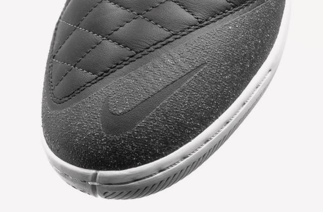 Мысок у футзалок Nike Lunar Gato 2
