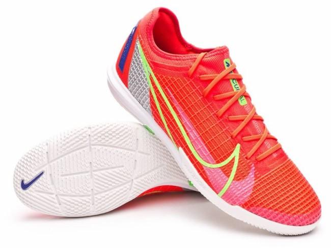 Футзалки Nike Zoom Mercurial Vapor 14 Pro