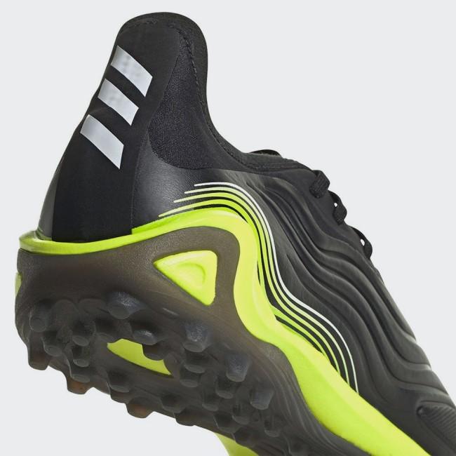 Шиповки Adidas Copa Sense.1 TF