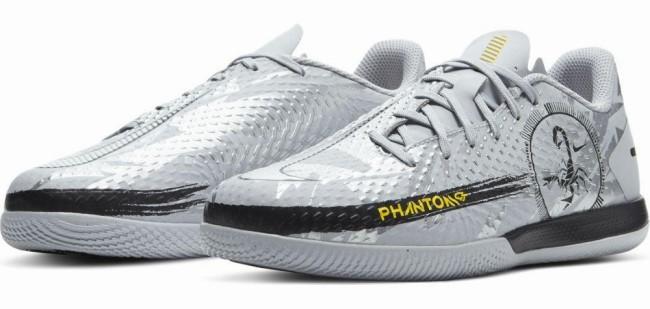Футзалки Nike Phantome GT