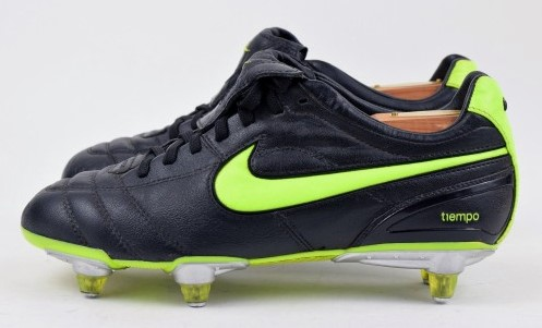 Nike Tiempo Air Legend 2