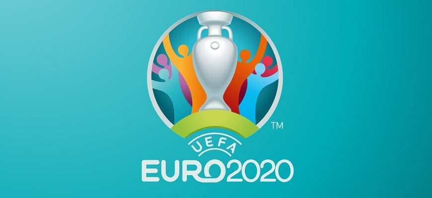 Финальная стадия Евро-2020: на что обратить внимание