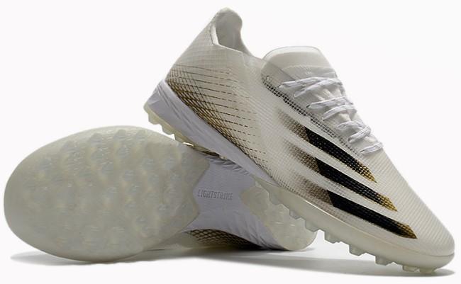 Сороконожки Adidas X Ghosted