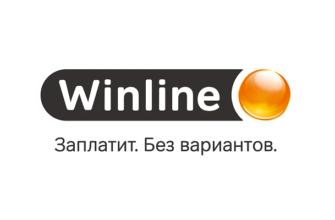 БК Winline: возможности, особенности, приложения