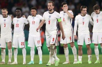 Венгрия – Англия: прогноз на матч 2 сентября 2021